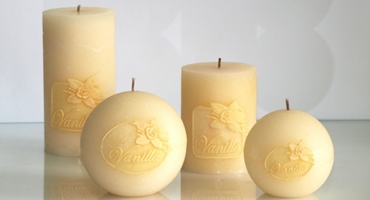 Products for candles